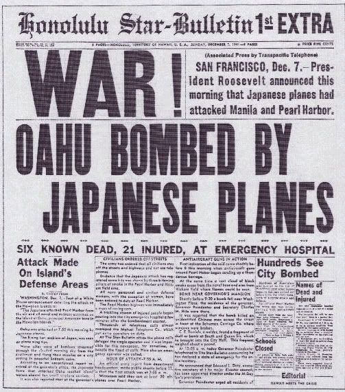http://eatsleephomeworkdotcom.files.wordpress.com/2010/12/pearl_harbor_attack_newspaper.jpg
